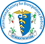 VIS MEDICATRIX NATURAE - Internation Society for Bioregulatory Medicine